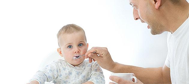 testy na alergię pokarmowe u dzieci